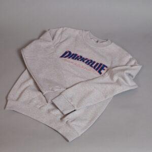 DarkBlue Sweatshirt
