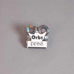 Orbs Pugs 85A