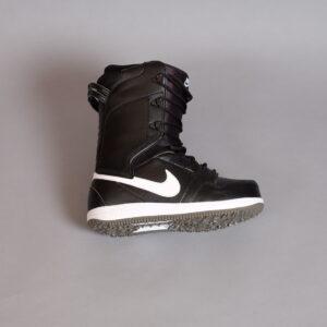 Nike Vapen Col Black White Gum Light Brown