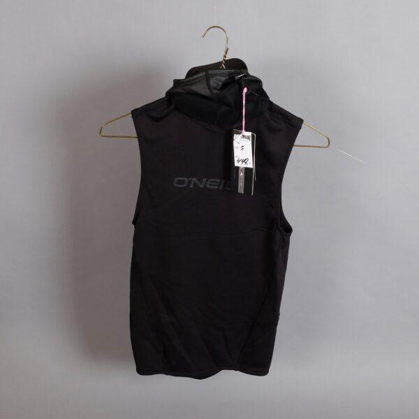 Oneill hooded West 1 mm 3mm hood