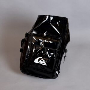 Quicksilver Wet Bag pack